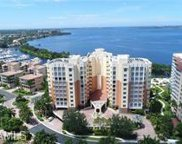 14270 Royal Harbour CT Unit 919, Fort Myers image