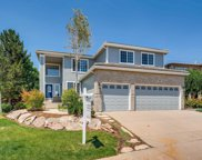 2667 Bitterroot Place, Highlands Ranch image