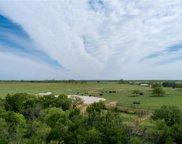 xxx County Rd 465, De Leon image