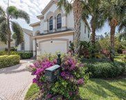 4573 Shell Ridge Ct, Bonita Springs image