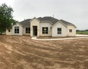 529 Bunker Ranch Blvd, Dripping Springs image