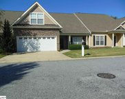 124 Ashgrove Lane, Greenville image