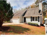 2321 Whippoorwill Ln, Gainesville image