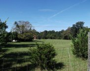Old Belair Lane, Grovetown image
