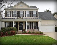 11207  Winget Pond Road, Charlotte image