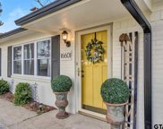16601 County Road 498, Lindale image