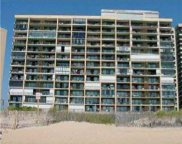 11400 Coastal Hwy Unit 11g, Ocean City image