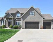 12580 NW Oak Grove Lane, Platte City image