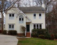 1604 Lethbridge Court, Raleigh image