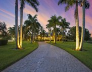 14639 Crazy Horse Lane, West Palm Beach image