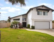 1598 Woodlark Ct, Chula Vista image