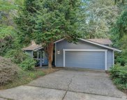 4526 146th Ave SE, Bellevue image