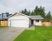 19205 206th St Ct E, Orting image