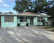 7173 64th Way N, Pinellas Park image