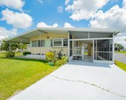 1000 Kings Highway Unit 79 SIESTA DR, Port Charlotte image