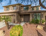 5944 W Leiber Place, Glendale image