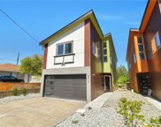 8414 S 118th St, Seattle image