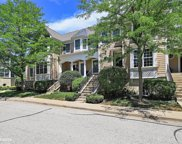 1918 Lynn Circle Unit 1918, Libertyville image