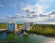 936 Intracoastal Dr Unit 21B, Fort Lauderdale image