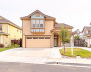 30762 Barrons Way, Union City image