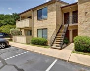 8210 Bent Tree Rd Unit 221, Austin image