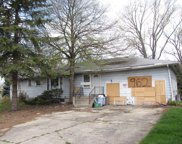 962 Meadowlawn Avenue, Downers Grove image