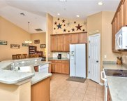3799 Costa Maya Way Unit 201, Estero image