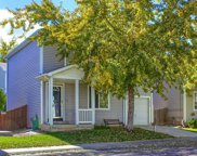 4616 South Tabor Way, Morrison image