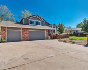 115 West Hill Court, Fort Lupton image