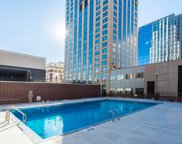 1020 15th Street Unit 33H, Denver image