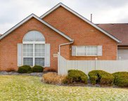 2476 Meadow Glen Lane, Hilliard image