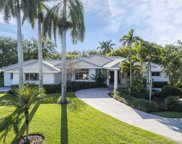 11760 Sw 60th Ave, Pinecrest image