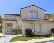 10161 Foothill Court, Spring Valley image