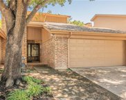 9312 Mountain Lake Court, Fort Worth image