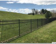 Lot 64 Sunrise Dr, Sevierville image