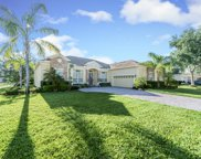 3321 Tumbling River Drive, Clermont image