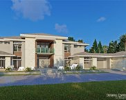 16700 Berkshire Ct, Southwest Ranches image