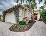 146 Esperanza Way, Palm Beach Gardens image