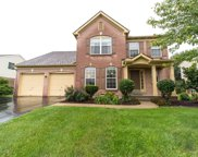 7410 Lakota Springs  Drive, West Chester image