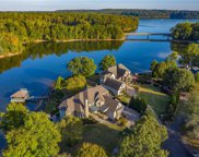 111 Catawba Cove  Lane, Belmont image