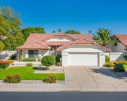 14102 W Summerstar Drive, Sun City West image