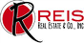 Reis Real Estate & Co., Inc.