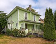 2120 Rainier Ave, Everett image