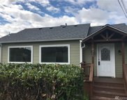 3309 23rd Ave S, Seattle image