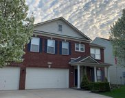13879 Meadow Lake  Drive, Fishers image