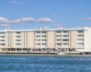 351 96th Street #406, Stone Harbor image