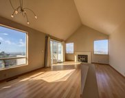 730 Pointe Pacific Dr 2, Daly City image