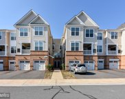 20385 BELMONT PARK TERRACE Unit #108, Ashburn image