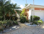 9140 Abbott Ave., Surfside image