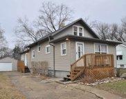 1114 Grant Street, Elkhart image